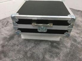 Dynacord powermate MK2 Case