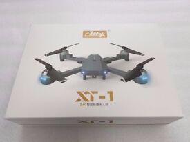 XT-1 MINI DRONE BRAND NEW WITH RECEIPT