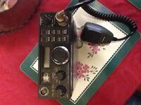 Yaesu ft790r radio/ receiver.