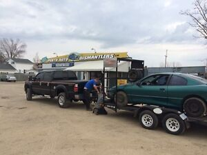 2009 FORD F350 - DIESEL - LOW MILEGE - CERTIFIED AND ETESTED!!! Kitchener / Waterloo Kitchener Area image 3