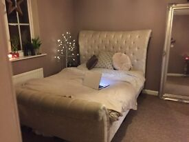 Student Master bedroom available in Hatfield