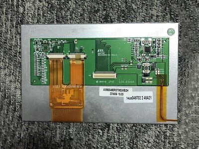 7 Inch Am800480r3tmqw-b2h Am800480r3tmqwb2h Lcd Display Screen Panel For Ampire