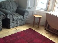 Rooms in large student house Bangor Wales