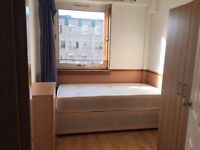 **CUTE SINGLE ROOM IS AVAILABLE TO RENT NOW. CALL CALL CALL**