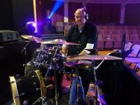 Professional Drum Lessons - Personally endorsed by Steve White (Paul Weller's Drummer)