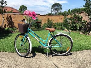GOOD CONDITION BICYCLE Burwood Burwood Area Preview