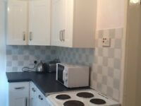 FOR SALE Studio Apartment in Mayals near Mumbles