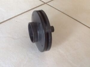 Impeller for Hayward Superpump SP2607-C