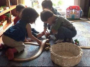 Loving Home Daycare available Windsor Region Ontario image 2