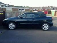 Renault Megane **limited edition**