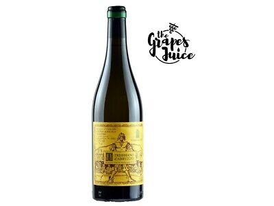 Wein Weißwein Trebbiano D'Abruzzo Doc 2015 - VALENTINI