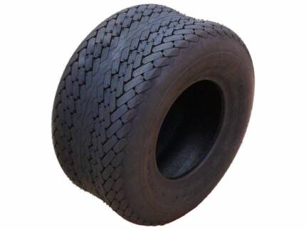 NEW RIDE ON MOWER, GOLF CART TYRES 18X8.50-8 ON SALE!