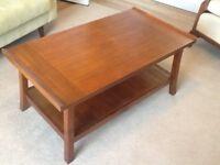 Four Piece Lounge Furniture