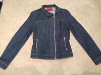 FCUK Jacket £5