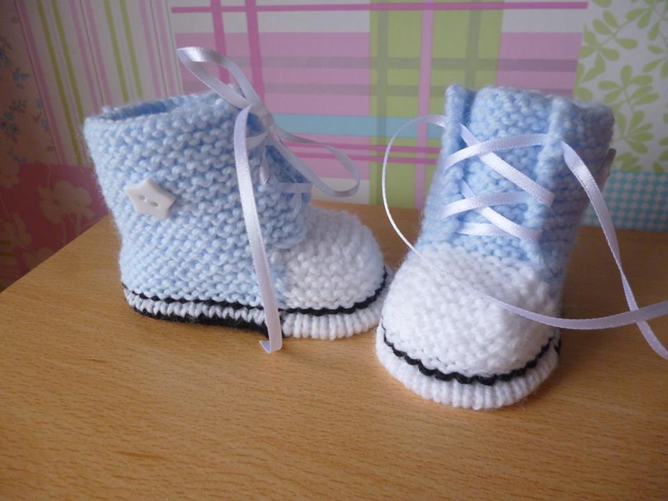 Cutie-knits wool shop