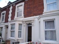 TO LET WOOD STREET, DOVER - 3 BEDROOMS