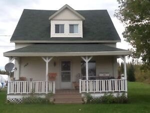 3 bedroom home for sale in Smooth Rock Falls