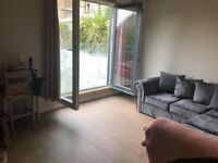 2 bedroom new build looking for a 3 bedroom house/ bungalow