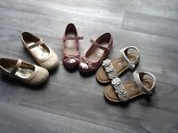 Gorgeous Party Shoes
