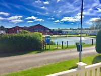 Static caravan holiday homes for sale near cleethorpes & mablethorpe on the east lincolnshire coast.