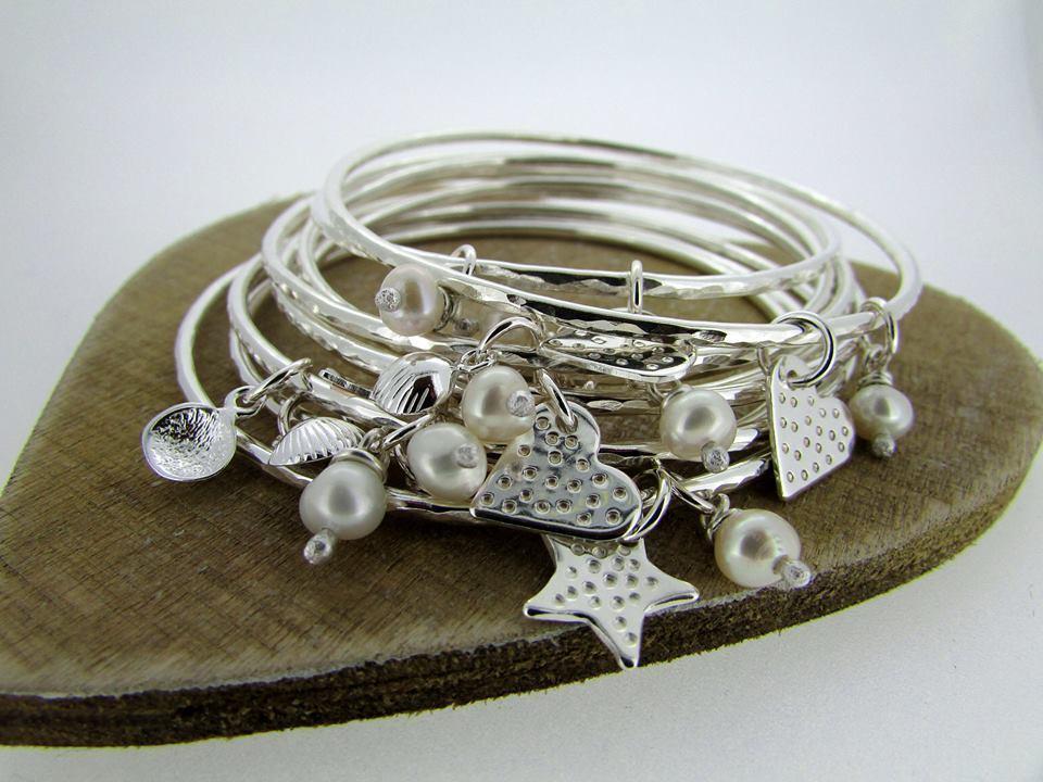 Bay Design Jewellery