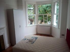 LOVELY DOUBLE ROOMS READY TO MOVE IN!! FOR 1 OR 2 PEOPLE!! ALL BILLS INC!!