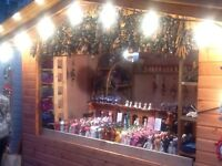 Accommodation wanted fo the duration of EXETER XMAS MARKET