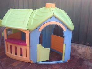 Cubby house - kids North Perth Vincent Area Preview