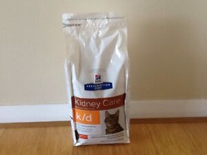 Cat food East Maitland Maitland Area Preview
