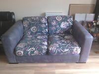 sofa as new