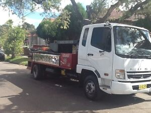 Brewsters Concrete Pumping P/L - St George Area NSW Gymea Bay Sutherland Area Preview
