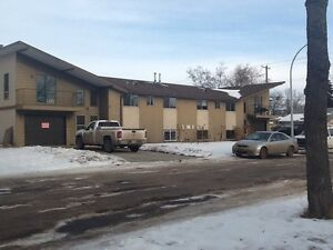 NAIT LARGE 3 Bedroom Includes Utilities. $1,400/mo.