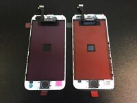 LCD Screen for an Iphone 6s (NEW) LIMITED!