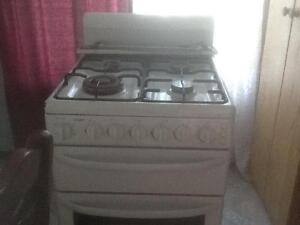 Chef gas oven Dubbo Dubbo Area Preview