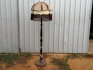 Standard Lamp Moorook South Loxton Waikerie Preview