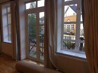 Amazing double room in a 3 bedroom house in camden N7 0BN £260.00 per week