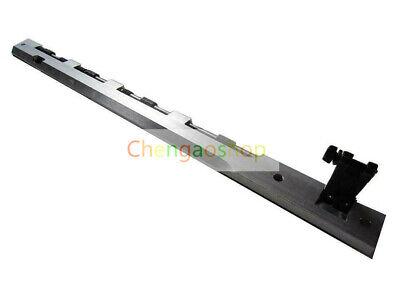 1pc Gripper Bar 10x15 Heidelberg Letterpress T-1304 Offset Windmill Dhl Emsq Zx