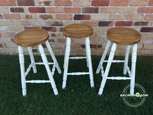 Stools (6 available) Redland Bay Redland Area Preview
