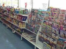 SERVICE STATION ROADHOUSE LEASE FOR SALE Toowoomba Toowoomba City Preview