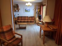 Meribel Village Shared Acomodation - Spacious with all mod cons