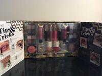 Q-KI Pro Makeup kit