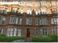 Fantastic 2 Bed Tenement flat, great location, huge rooms, £535 pcm