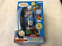Thomas & Friends - Thomas Toothbrush Timer, Brand new, Unopened