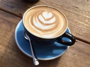 Café Restaurant for sale Canterbury Boroondara Area Preview