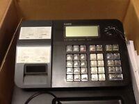 Casio cash register sold!!!!