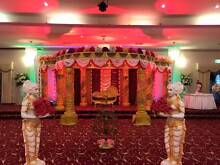 Mathura Event Managers Dandenong Greater Dandenong Preview