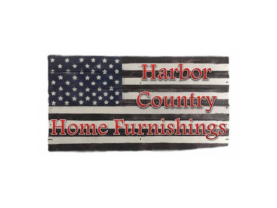 Harbor Country Home Furnishings
