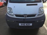 PRIVATE CHERISHED PLATE ANDY ADRIAN ADY VOLVO V40 £600 ON RETENTION