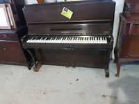 piano very cheap
