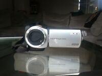 Sony Handycam DCR-SR37E